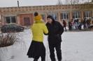 Meteņi/Masļeņica 26.02.2017_148