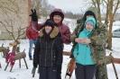 Meteņi/Masļeņica 26.02.2017_175