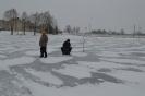 Meteņi/Masļeņica 26.02.2017_34