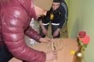 Meteņi/Masļeņica 26.02.2017_42