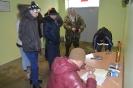 Meteņi/Masļeņica 26.02.2017_43