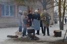 Meteņi/Masļeņica 26.02.2017_53