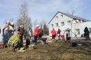 Meteņi/Masļeņica. Apvienotie svētki 13.03.2016._162