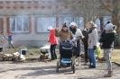 Meteņi/Masļeņica. Apvienotie svētki 13.03.2016._169