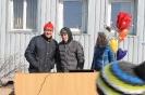 Meteņi/Masļeņica. Apvienotie svētki 13.03.2016._170