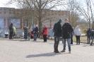 Meteņi/Masļeņica. Apvienotie svētki 13.03.2016._175