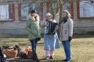 Meteņi/Masļeņica. Apvienotie svētki 13.03.2016._178