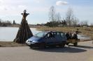 Meteņi/Masļeņica. Apvienotie svētki 13.03.2016.