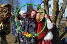 Meteņi/Masļeņica. Apvienotie svētki 13.03.2016._43