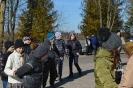 Meteņi/Masļeņica. Apvienotie svētki 13.03.2016._4