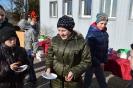 Meteņi/Masļeņica. Apvienotie svētki 13.03.2016._73