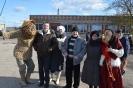 Meteņi/Masļeņica. Apvienotie svētki 13.03.2016._84