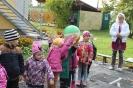 Miķeļdienas svētki bērnudārzā 29.09.2016._11