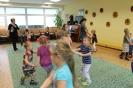 Miķeļdienas svētki bērnudārzā 29.09.2016._26