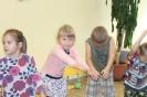 Miķeļdienas svētki bērnudārzā 29.09.2016._31