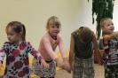 Miķeļdienas svētki bērnudārzā 29.09.2016._32
