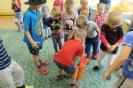 Miķeļdienas svētki bērnudārzā 29.09.2016._34