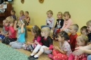 Miķeļdienas svētki bērnudārzā 29.09.2016._38