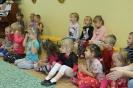 Miķeļdienas svētki bērnudārzā 29.09.2016._39