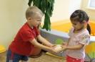 Miķeļdienas svētki bērnudārzā 29.09.2016._40