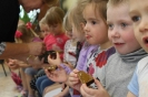 Miķeļdienas svētki bērnudārzā 29.09.2016._50