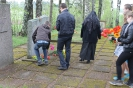 Nacisma sagrāves un Otrā pasaules kara upuru piemiņas diena_3