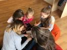 """Neformālās apmācības bērniem un jauniešiem """"KOPĀ!""""_23"""