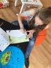 """Neformālās apmācības bērniem un jauniešiem """"KOPĀ!""""_27"""