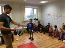 """Neformālās apmācības bērniem un jauniešiem """"KOPĀ!""""_58"""