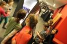 OzO jaunieši-juniOri ekskursijā GORĀ_15