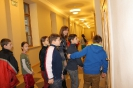 OzO jauniešu-juniOru ekskursijā RA_7