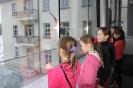 OzO jauniešu-juniOru ekskursija uz RA_14