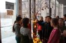 OzO jauniešu-juniOru ekskursija uz RA_15