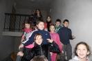 OzO jauniešu-juniOru ekskursija uz RA_31