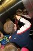 OzO jaunieši-juniOri ekskursijā Rēzeknes Augstskolā