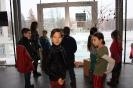 OzO jauniešu-juniOru ekskursija uz RA_8