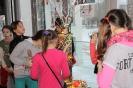 OzO jauniešu-juniOru ekskursija uz RA_9