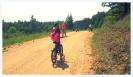 OzO jaunieši atbalsta veselīgu un aktīvu dzīvesveidu_14