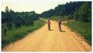 OzO jaunieši atbalsta veselīgu un aktīvu dzīvesveidu_15
