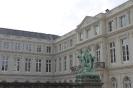 Briselē_1