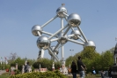 Briselē_59