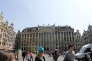 Briselē_5