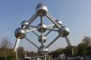 Briselē_90