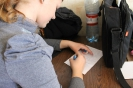 OzO jaunieši raksta angliski vēstules uz Franciju_12