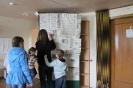 OzO jaunieši raksta angliski vēstules uz Franciju_13