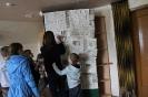 OzO jaunieši raksta angliski vēstules uz Franciju_14