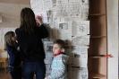 OzO jaunieši raksta angliski vēstules uz Franciju_15