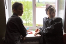 OzO jaunieši raksta angliski vēstules uz Franciju_1