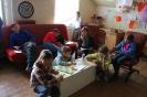OzO jaunieši raksta angliski vēstules uz Franciju_2