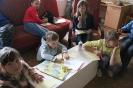 OzO jaunieši raksta angliski vēstules uz Franciju_3
